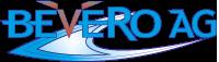 Logo Bevero